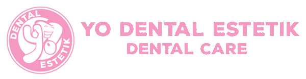 Yo Dental Estetik Dental Care