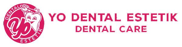Yo Dental Estetik Dental Care